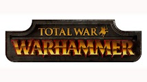 Total War: Warhammer has been announced by Creative Assembly