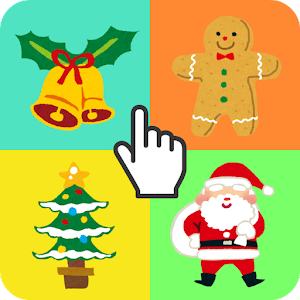 Download Xmasパズル For PC Windows and Mac