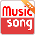 App MusicSong - Free Music APK for Windows Phone