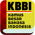 App KBBI apk for kindle fire