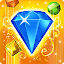 Bejeweled Blitz for Lollipop - Android 5.0