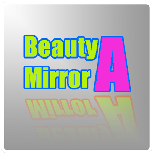 Download Download My Tools Beauty Mirror for PC on Windows and Mac for Windows Phone