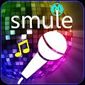 2017 Smule Sing!Karaoke Tricks