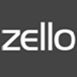 Zello Collections APK