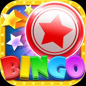 Bingo:Love Free Bingo Games,Play Offline Or Online For PC / Windows 7/8/10 / Mac – Free Download