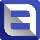App FanFiction.Net version 2015 APK