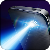 Super Bright LED Flashlight APK for Blackberry