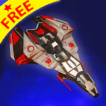 Space Battle: Epic War 3D Icon