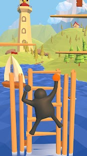 Clumsy Climber for pc