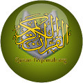 Download Full Quran Terjemah 7.06 APK