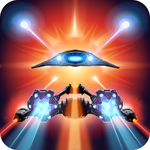 Against the Cosmos For PC (Windows / Mac)