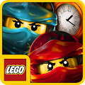 LEGO® Ninjago™ WU-CRU APK for Bluestacks
