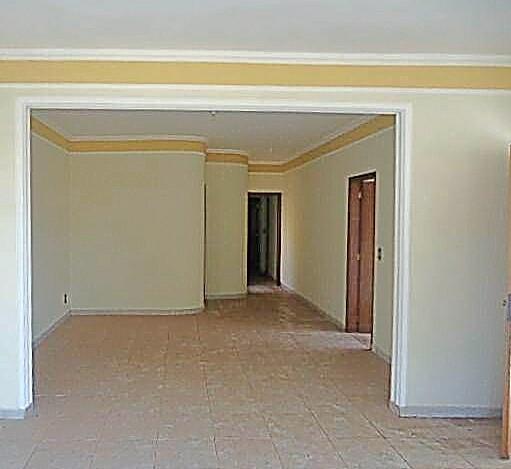 Casa para Aluguel 160 m²  com 3 quartos
