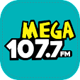 Mega 107.7 file APK for Gaming PC/PS3/PS4 Smart TV