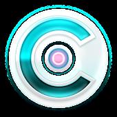 CIRCLINK APK for Lenovo