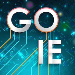 GO IE 2019 For PC / Windows 7/8/10 / Mac – Free Download