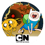 Adventure Time: Masters of Ooo 1.0.29 Apk