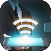 App wps connect wifi cracker prank apk for kindle fire