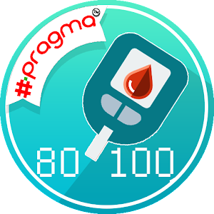 Download Diabetes Tracker Free APK