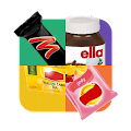 Game Угадай продукт, товар, еду! APK for Windows Phone