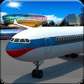 Game Airplane Simulator 2017 Driver APK for Kindle