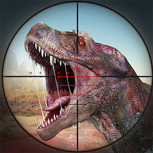 Wild Animal Hunter For PC / Windows 7/8/10 / Mac – Free Download