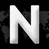 Novini.bg (Новини.БГ)