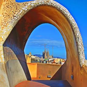by Bica Razvan - Buildings & Architecture Public & Historical (  )
