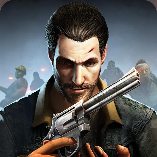 Death Invasion : Survival APK Cracked Download
