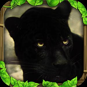 Panther Simulator For PC (Windows & MAC)