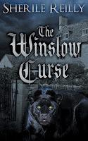 The Winslow Curse