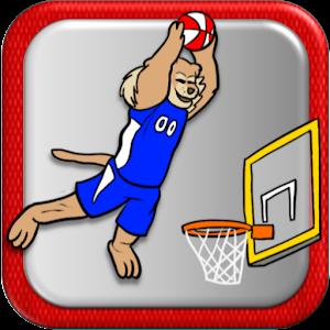 Mascot Madness - Bracket Builder For PC / Windows 7/8/10 / Mac – Free Download
