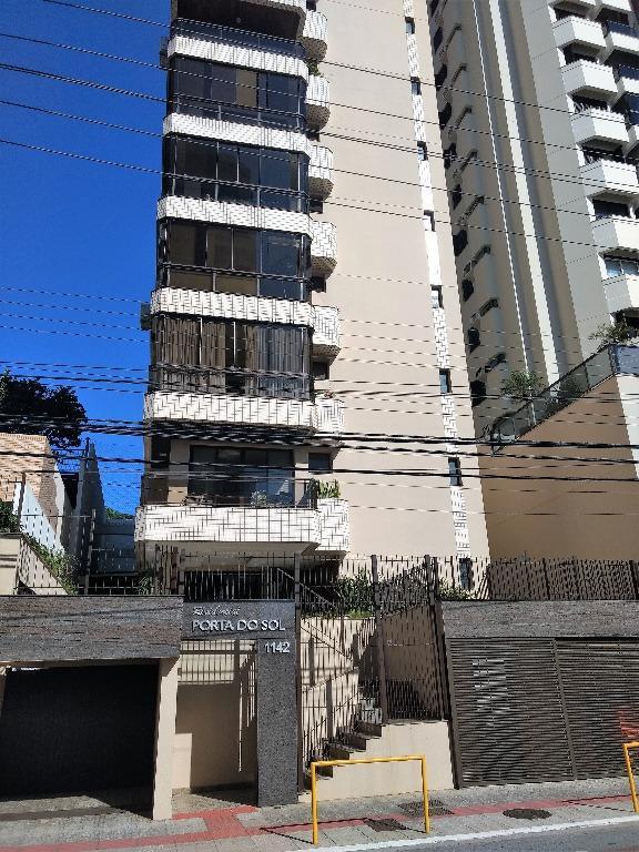 Imagem Apartamento Florianópolis Centro 2134287