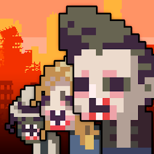 World Zombie Contest For PC (Windows & MAC)