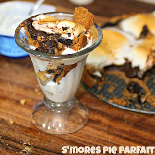 Over 20 Delicious S'mores Recipes and Activities - Sippy Cup Mom