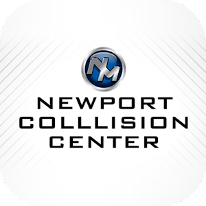 Download Newport Collision Center For PC Windows and Mac