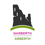 Narberth CP School APK Image