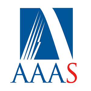 2016 AAAS Annual Meeting