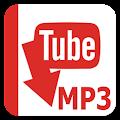 Tube Mp3 Downloader 2017