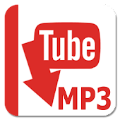 Download Tube Mp3 Downloader 2017 lite HaTinhSoft APK