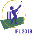 IPL 2018 Schedule App: Indian League