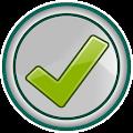 App Actualizar para Whatsapp apk for kindle fire