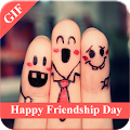 Free Friendship Day Gif APK for Windows 8