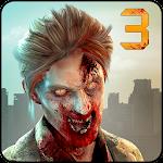 Gun Master 3: Zombie Slayer Icon