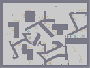 Thumbnail of the map 'Tetris blocks as foundations'
