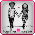 Free Together Forever APK for Windows 8