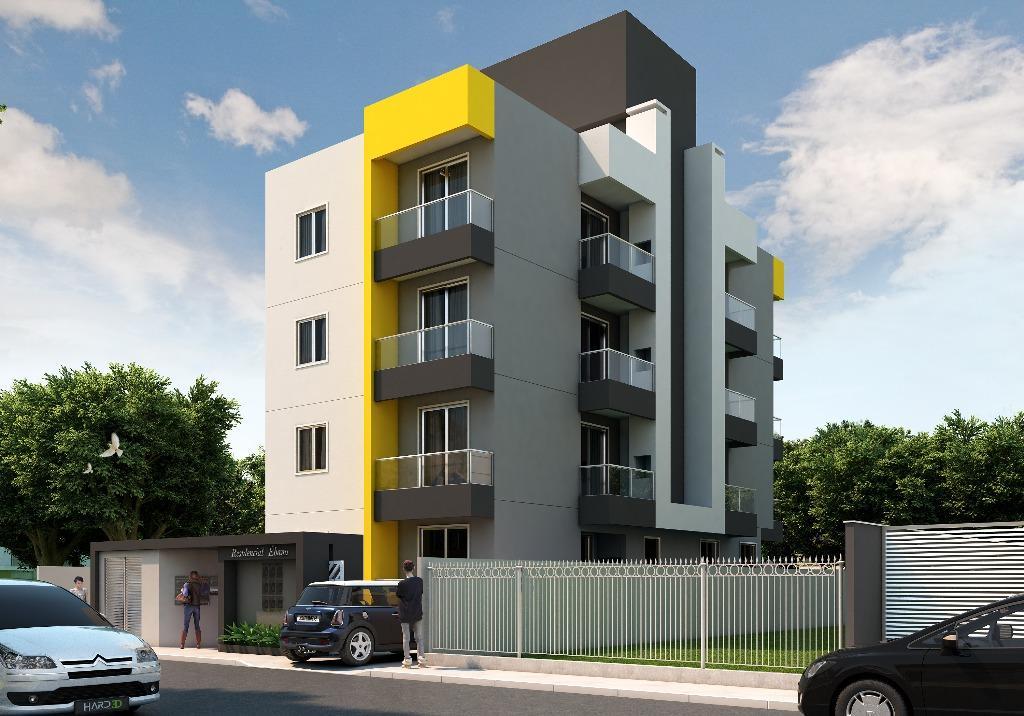 Imagem Apartamento Joinville Costa e Silva 2011895