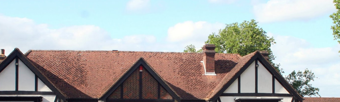 Millgate Roofing are experts on installing new roofs and performing all kinds of roofing repairs