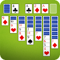 Solitaire Klondike APK for Bluestacks