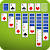 Solitaire Klon  file APK Free for PC, smart TV Download